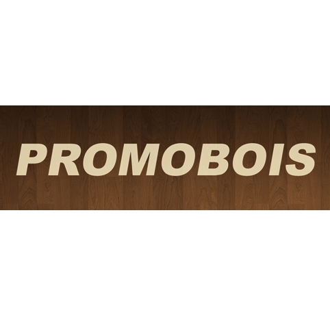PromoBois