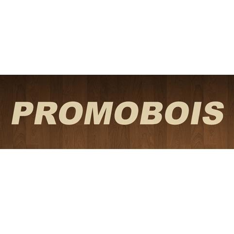 PromoBois