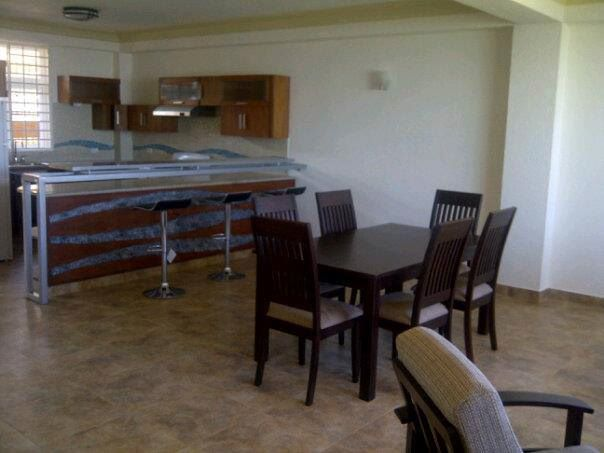 Haiti Realty Services (HRS)