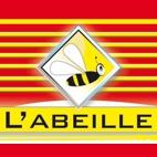 L Abeille Office World