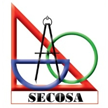 SECOSA (Spervision, Etudes et Construction)