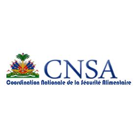 CNSA (Coordination Nationale de la Securite Alimentaire)