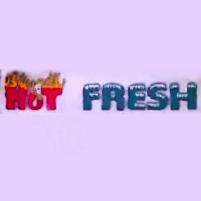 Hot n Fresh
