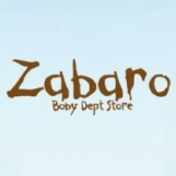 Zabaro, Boby Department Store