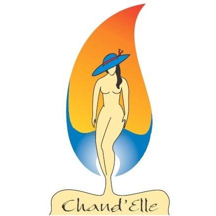 Chand Elle d Ayiti