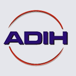 ADIH (Association Des Industries d Haiti