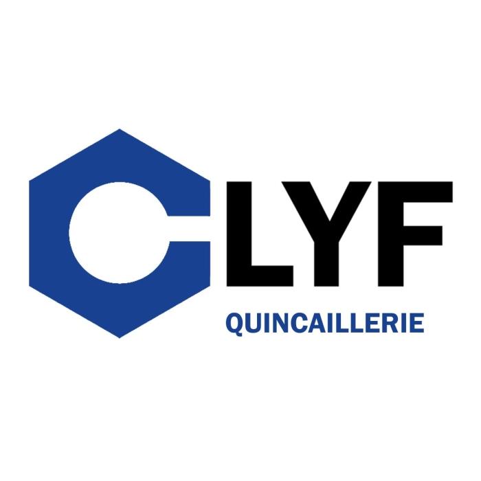 CLYF Quincaillerie