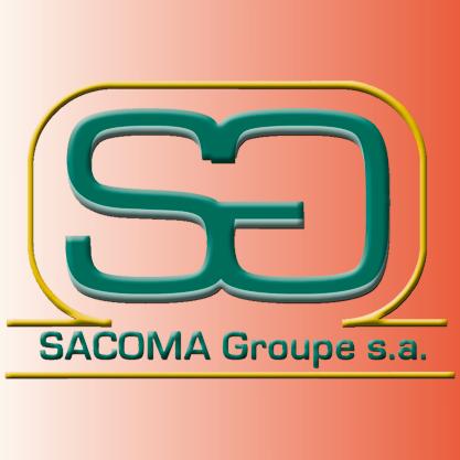 EDMA Technology (SACOMSA)