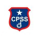 Caribbean Police Security Supply (CPSS)