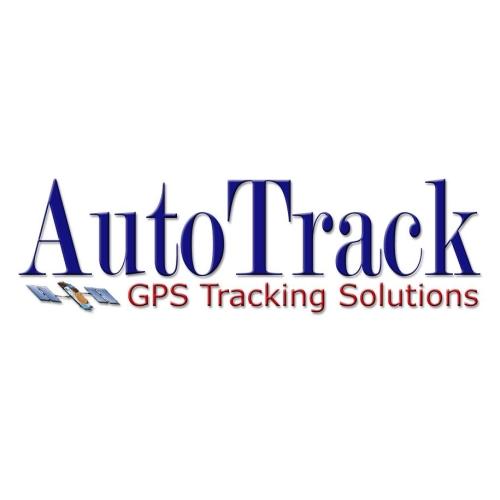 Auto Track
