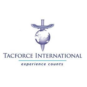 Tacforce International