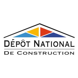 Depot National de Construction