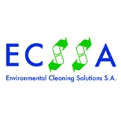 ECSSA - Environmental Cleaning Solutions