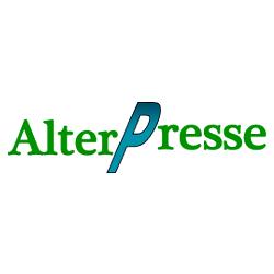 AlterPresse