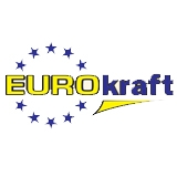 Eurokraft