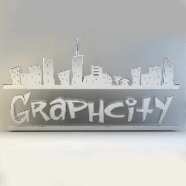 Graphcity