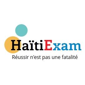 HaitiExam