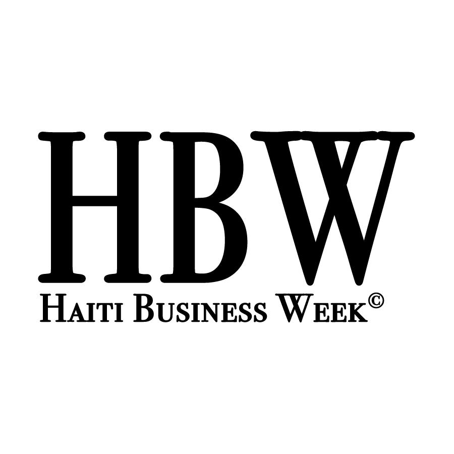 Haiti Business Week
