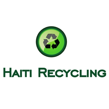 Haiti Recycling