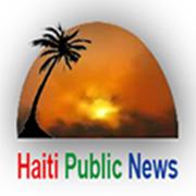 Haiti Public News