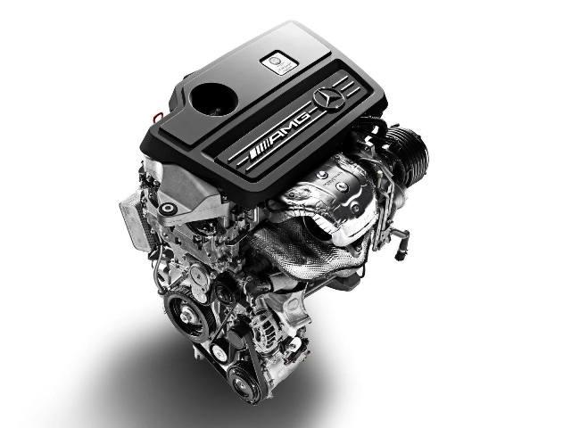 European Motors