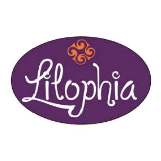 Lilophia