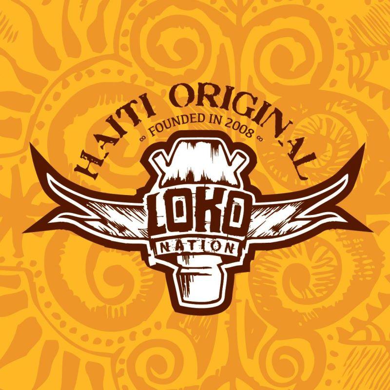 Loko Designs