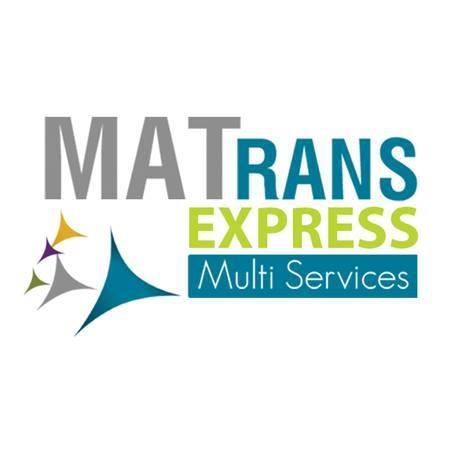 Matrans Express Multi Services