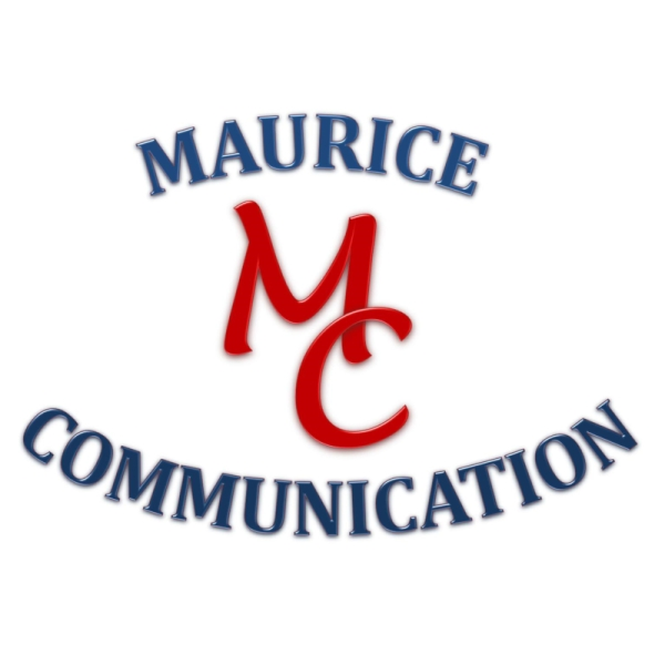 Maurice Communication