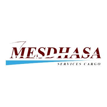 MESDHASA (Amerijet International)