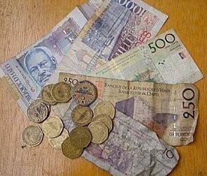 Ministere de l Economie et des Finances (MEF)