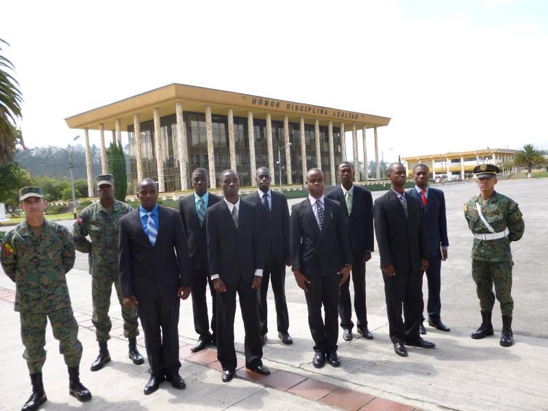 Ministere de la defense for Ministere de defense