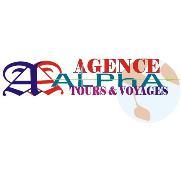 Agence Alpha Tours & Voyages