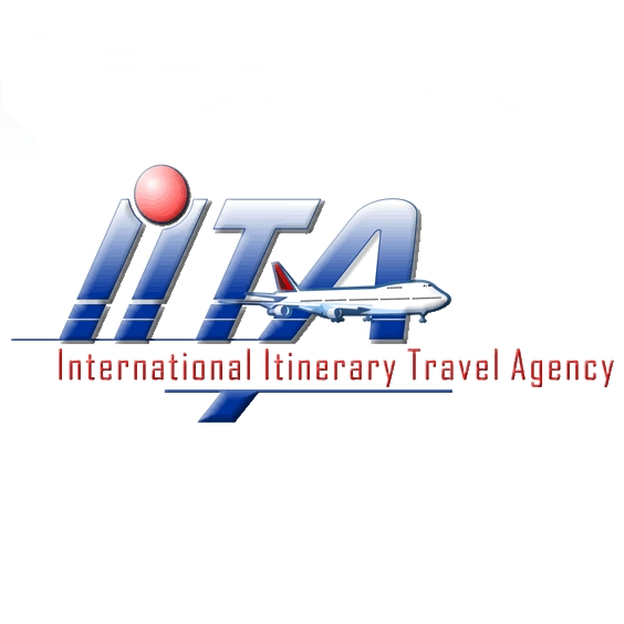 International Itinerary Travel Agency (IITA)