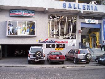 Quisqueya Tours and Cargo