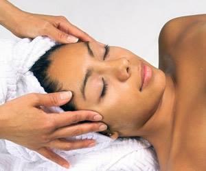 afro massage stockholm underkläder för män