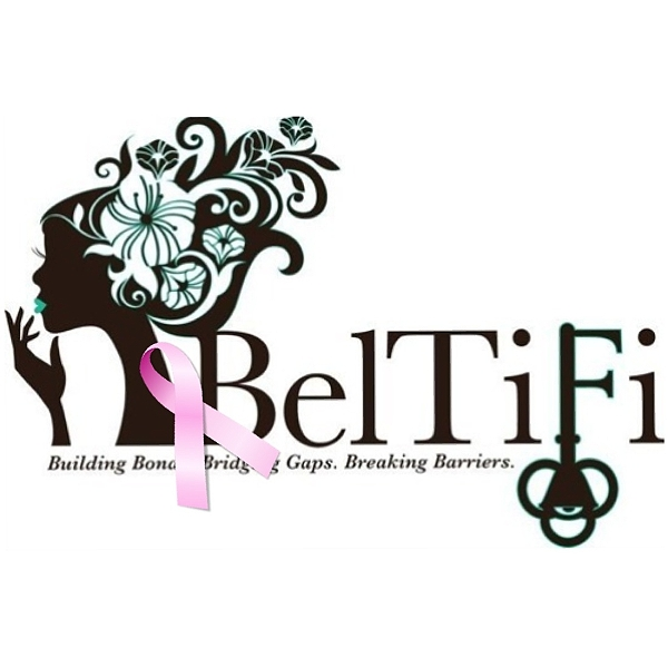 BelTifi, Inc.