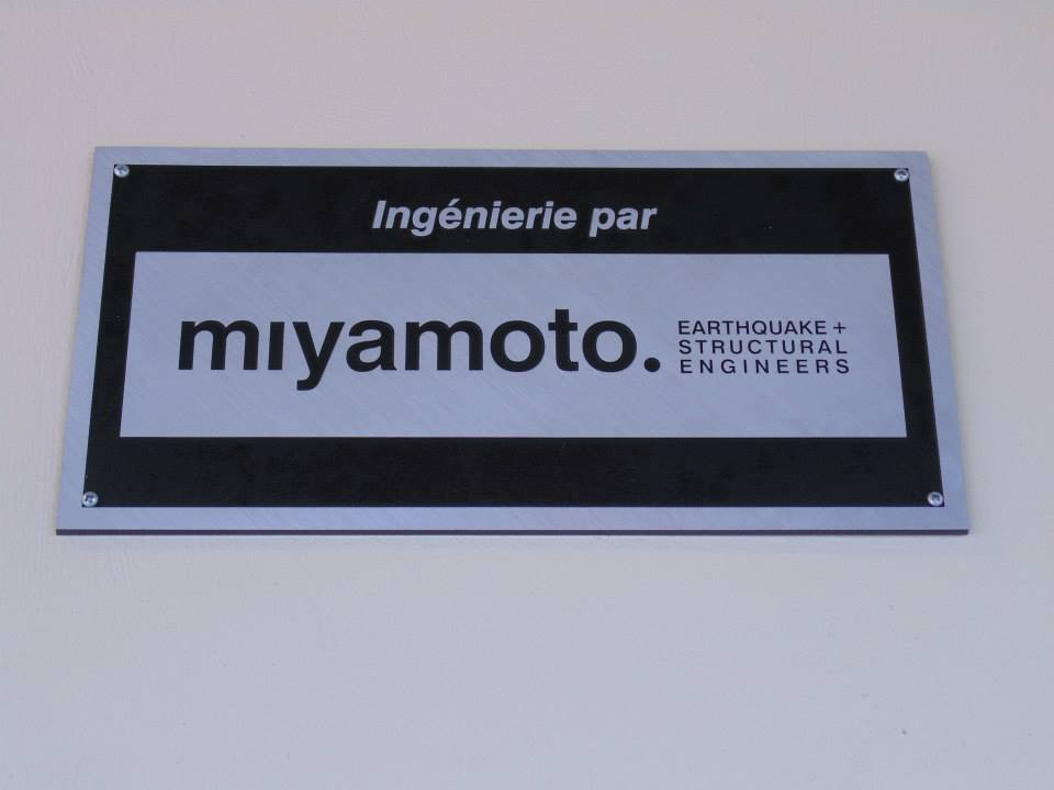 Miyamoto International
