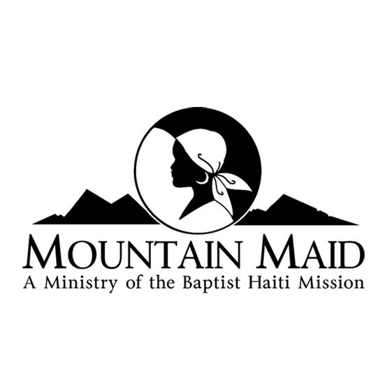 Mountain Maid Tea-Terrace Restaurant