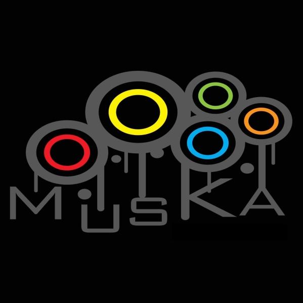 Muska Group