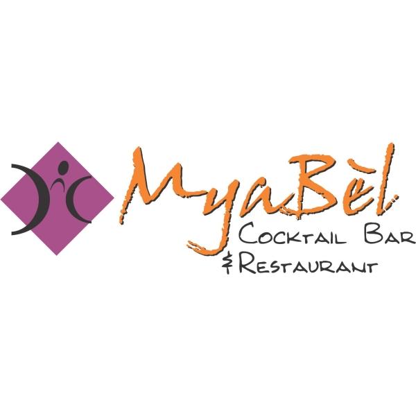 Myabel Cocktail Bar & Restaurant