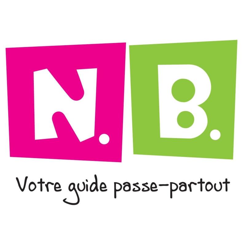 N.B. Haiti