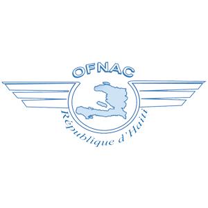 OFNAC - Office National de l 'Aviation Civile