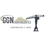 GGN Immobilier