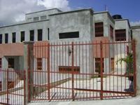 Haiti e-Commerce