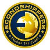 Econoshippers