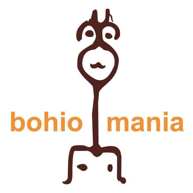 Bohio Mania