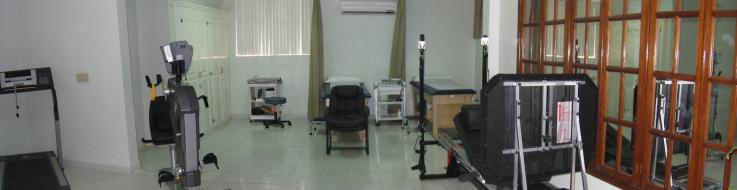 Aktiv - Centre de Kinesitherapie