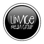 Limage Media Group
