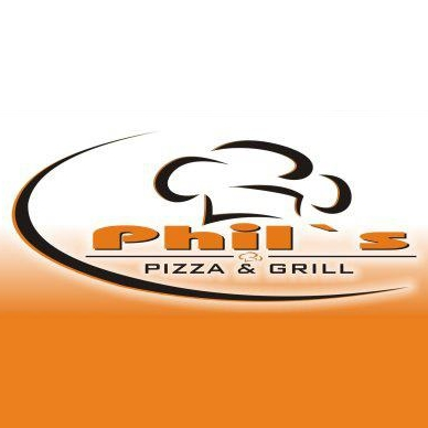 Phil's Pizza & Grill